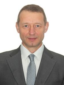 Юрий Николаевич Бондарев