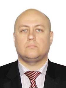Дадинский Григорий Сергеевич