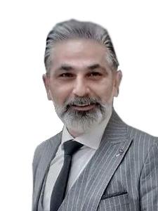 Аслан Эльдар Сиявушевич