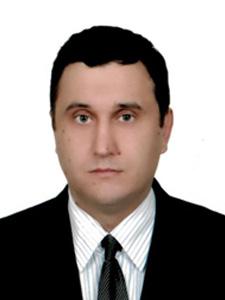 Хамзаев Рустам