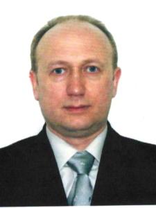 Николай Петрович Игнатьев