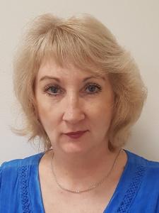 Кострица Татьяна Николаевна