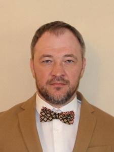 Лахтин Станислав Евгеньевич
