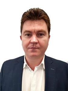 Павел Александрович Селяков