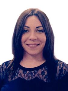 Соловьева Елена Андреевна
