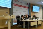 «Перспективы развития оптово-распределительных центров в России и странах-участницах ЕАЭС»