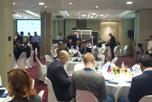 деловой завтрак 'Инновации в АПК. Израиль-Россия-синергия, как путь к успеху'