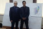 Специалисты и представители компаний- членов НАОРЦ побывали с рабочим визитом в Ферганской и Наманганской области Республики Узбекистан.