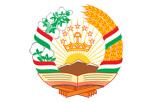 'Радумля' посетила таджикская делегация