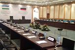 Состоялось ХVIII заседание Межправительственной комиссии по экономическому сотрудничеству между Республикой Узбекистан и Российской Федерацией