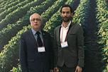 В ВКК 'Экспоград Юг' закончила работу крупнейшая отечественная сельскохозяйственная выставка 'ЮГАГРО'.