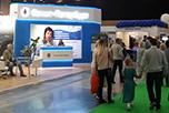 Международная выставка 'АГРОРУСЬ'