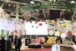 Руководитель Южного Филиала НАОРЦ М.Атаев и директор регионального представительства в г. Ростове-на-Дону В.Кузьмин, приняли участие в работе Второго Форума продовольственной безопасности РФ.