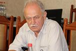 Делегация НАОРЦ во главе с Исполнительным директором Владимиром Лищуком прибыла в Республику Дагестан с очередным визитом.