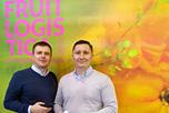Члены НАОРЦ, руководители компании 'Артерия Интер Фреш' Геннадий Ткаченко и Константин Порвалов в очередной раз приняли участие в работе выставки 'Fruit logistica', которая открылась в ФРГ.