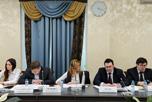 Опыт субъектов Российской Федерации в создании и функционировании системы внутренней продовольственной помощи