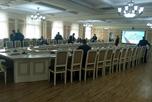 совещание по вопросам развития инфраструктуры рынков сельхозпродукции