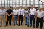 члены НАОРЦ побывали в Ногайском и Буйнакском районах Республики Дагестан