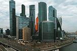 С 1 января 2019 года мы ждем вас в офисе 2004 небоскреба 'Восток' на 20 этаже 'Башни Федерация'