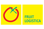 'FRUIT LOGISTICA 2018'
