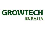 Международная выставка Growtech Eurassia 2018