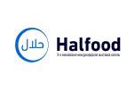 HALFOOD 2018