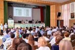 «Системы защиты сельскохозяйственных культур в технологиях биологизированного и органического земледелия»