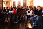 NETWORKING: Бизнес & Общение
