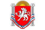 Республику Крым и город Севастополь посетила делегация турецких предпринимателей, во главе с Генеральным директором компании 'OSC TARIM GIDA'