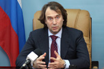 Россия сможет в течение трех-шести месяцев заместить сельхозпродукцию из Турции