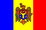 В Посольстве Республики Молдова в Российской Федерации состоялась рабочая встреча исполнительного директора НАОРЦ В.В.Лищука с секретарём торгово-экономического отдела посольства Д.Г.Думитраш.