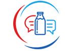 В Доме Правительства Московской области состоялся IV Международный агропромышленный Молочный Форум.