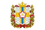 В Центральном Офисе на Олимпийском проспекте состоялись переговоры Исполнительного директора НАОРЦ Владимира Лищука с партнером компании 'Рэдиум Инвестиции' Анатолием Шастиным