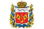 Акционерное общество 'Корпорация развития Оренбургской области'