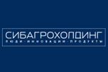 Наблюдательный совет НАОРЦ на внеочередном заседании принял решение об создании Сибирского филиала ассоциации.