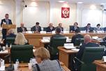 «Актуальные вопросы транспортировки, хранения, переработки и реализации сельскохозяйственной продукции»