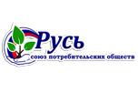 В офисе Союза потребительских обществ 'Русь' состоялись переговоры