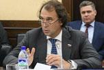 Состоялось заседание Российско-Узбекского и Узбекско-Российского деловых советов