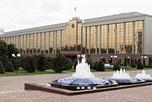 Состоялись переговоры между Заместителем Председателя правительства Республики Узбекистан Нодиром Отажоновым и делегацией членов НАОРЦ