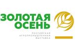 На территории ВДНХ закончила работу 19-я Всероссийская агропромышленная выставка «Золотая осень-2017»