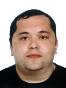 Тигин Алексей Владимирович