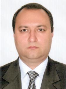 Зареи Али
